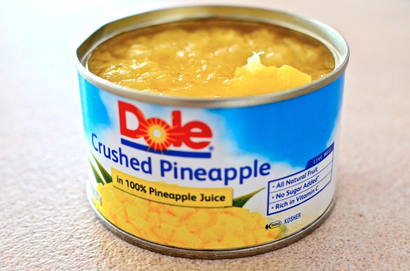 The Pineapple Industry's Dirty Secret